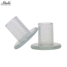 Aohaolee 25 Pairs Pack High Heel Protectors Heel Stoppers For Stiletto Heels Shoes Walk in Grass At Weddings amp Outdoor Events cheap Protects heels from sinking into grass mud cracks and grates Shoe Care Kit AEELHP044MT-25 Heel Protector Eco-Friendly 100 All New Rubber