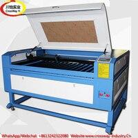 Laser Cutting acrylic MDF ps signs sheet machine 1390