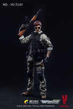 1/6 scale figure doll Game wefire figures Lightspeed Boy 12″ action figure doll.Collectible figure Plastic model toys