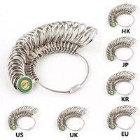 https://ae01.alicdn.com/kf/HTB1nsvRaEzrK1RjSspmq6AOdFXaF/1-ช-ดแหวนโลหะว-ดขนาดแหวนเคร-องม-อสำหร-บ-EU-US-HK-แหวน-Sizer-ว-ดเคร-องประด-บทำอ.jpg