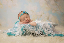 MANY Colors Newborn Embroidery Lace Wrap in Pink, White, Cream, Wrap Scarf,Baby Bebe Photo Props Cheap Lace Flowers Blankets