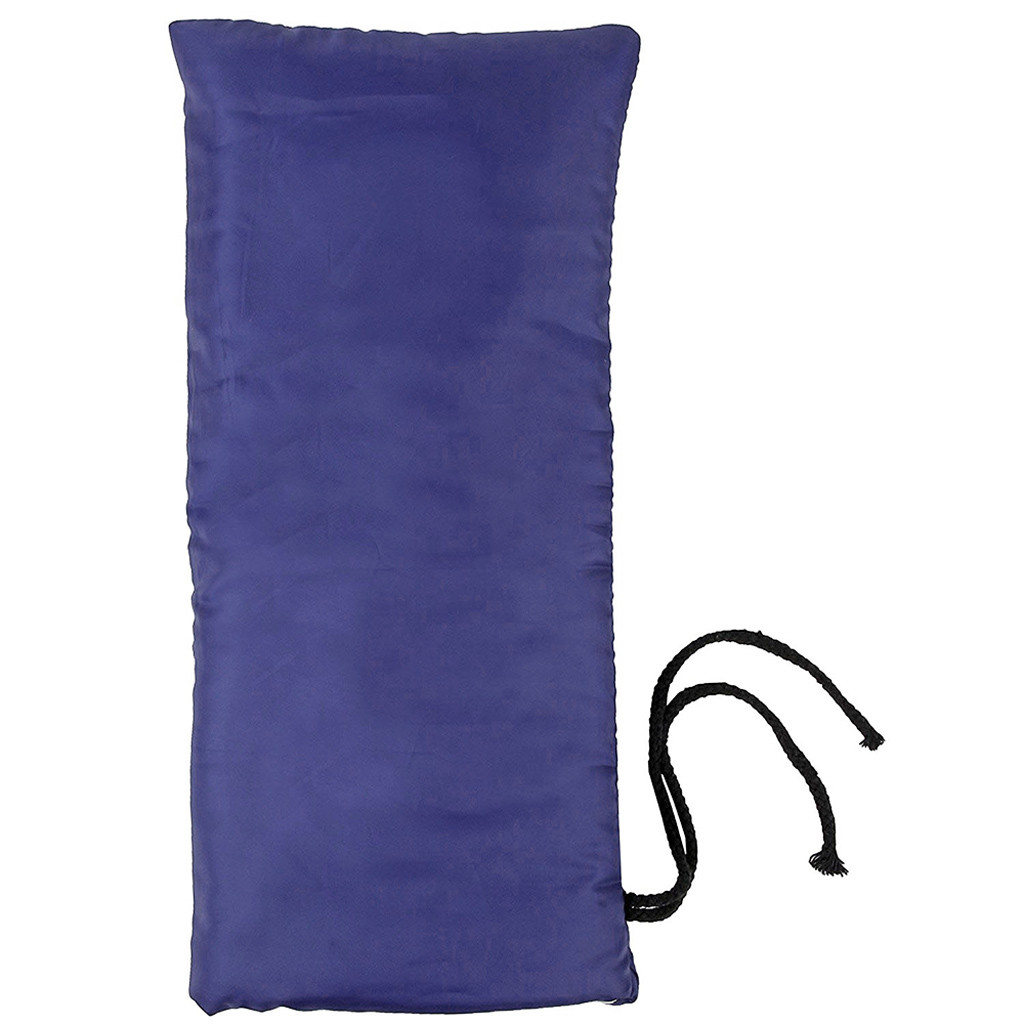 Наружный садовый смеситель, крышка, кран, защита от замораживания, наружный кран, защита от мороза, для косплея, фотосессии,, горячая распродажа, Feb16 P30 - Цвет: BU