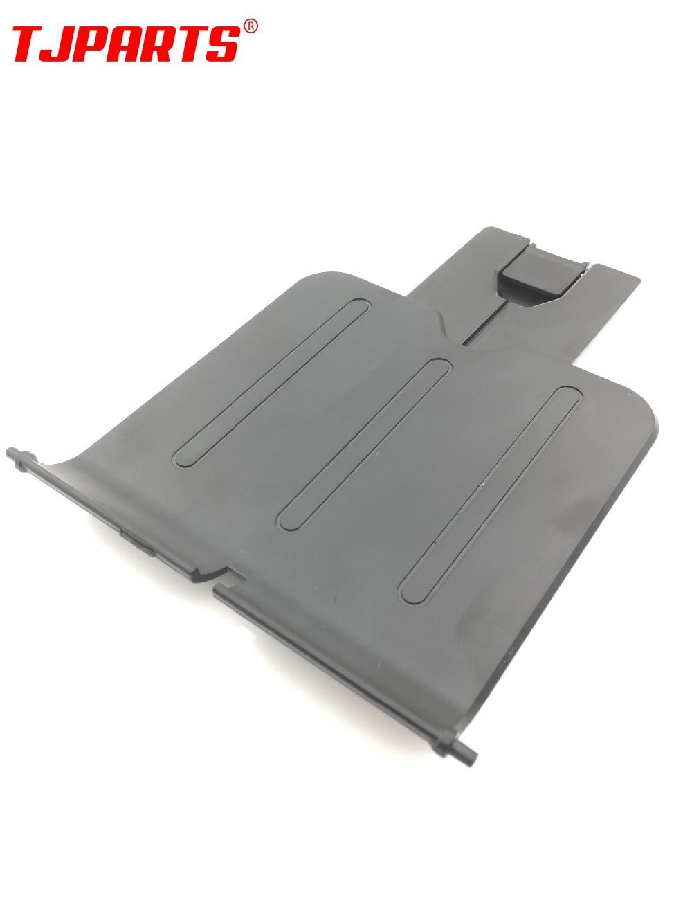 1X RM1-6903-000 Бумага Выход лоток для hp P1102 P1102w P1102s M1536 P1005 P1006 P1007 P1008 P1106 P1108 P1109 P1607