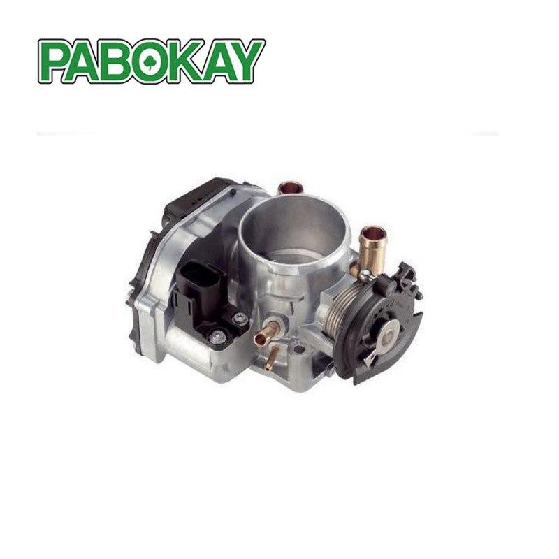 FS FOR AUDI A4 8D B5 Avant Sedan Wagon 94 01 Throttle Body 1.6L 1.8L 058133063B 408 237 210 002Z 408237210002Z|fs| |  - title=