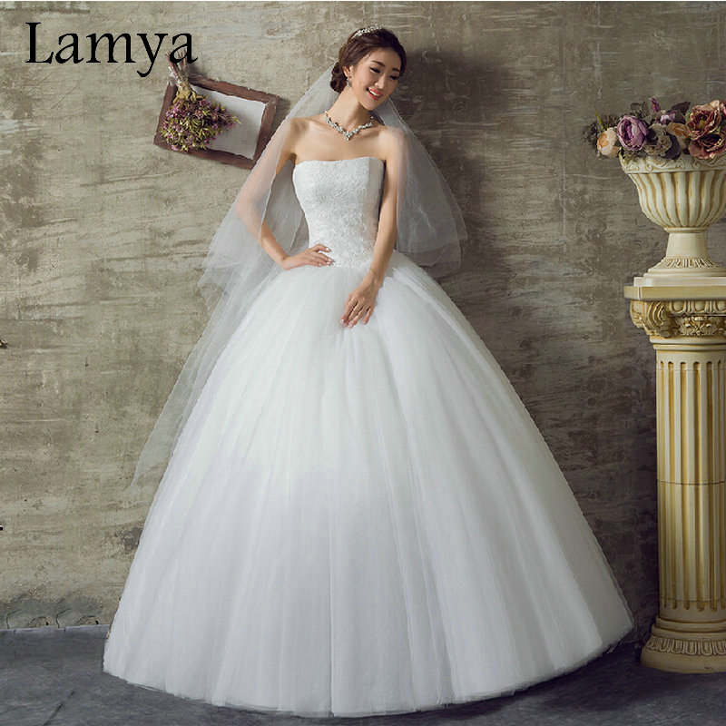 Online Get Cheap Wedding Dress Sample Sale -Aliexpress.com ...