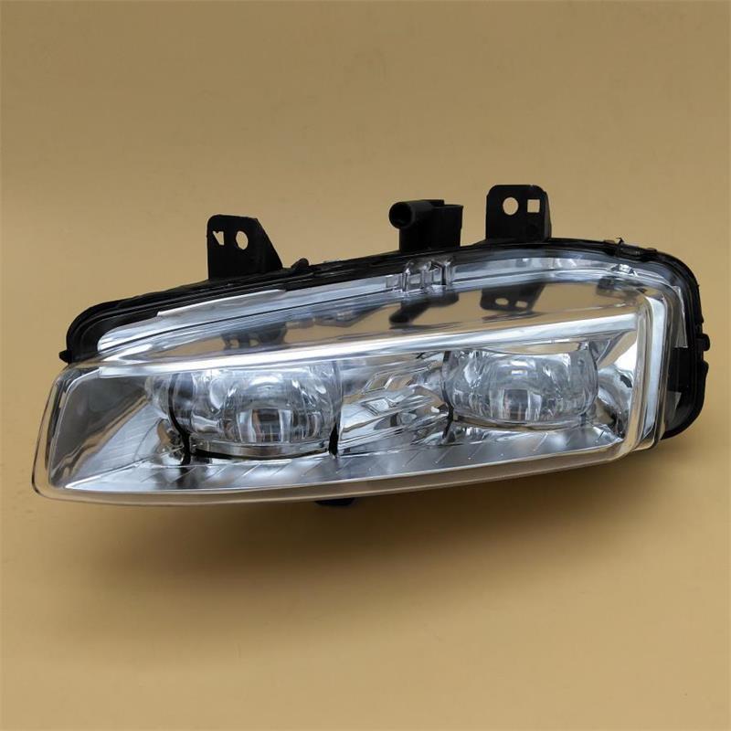 Beste! hellsten Led Scheinwerfer XHP70 Chips 120 W 15600LM LED Auto Scheinwerfer Lampen High Low H4 H11 H7 9005 9012 Scheinwerfer nebel Lichter - 4