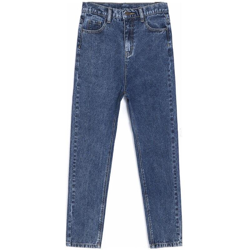 np1032 Supérieure Pantalon Automne np1032 Elastique Gratuite Haute Taille Jeans Printemps Fille De Chaude Qualité amp; Vente Np1030 Np1030 np1031 Livraison vaPq1w