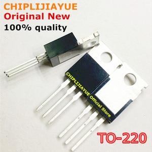 (10 sztuk) 100% nowy STP80NF70 80NF70 TO-220 oryginalny czip ic Chipset BGA w magazynie