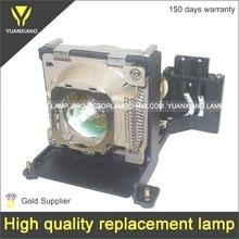 High quality projector lamp bulb 59.J0C01.CG1 for projector Benq PE7700 etc.
