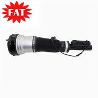 Front Air Suspension Shock Absorber for Mercedes S Class W220 S430 S500 S600 Air Spring Strut 2203202438 2203205113