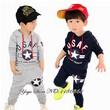 boys clothes set 5