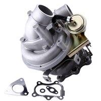 Turbocharger for Nissan D22 Navara 3.0L ZD30 Turbine HT12-19D 14411-9S000