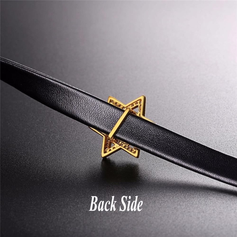 Wholesale 27 Styles Korean Accessories Jewelry Love Heart Sun ...
