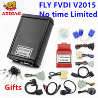 2015 FVDI ABRITES Full Commander With 18 Software Unlimited Time For Use