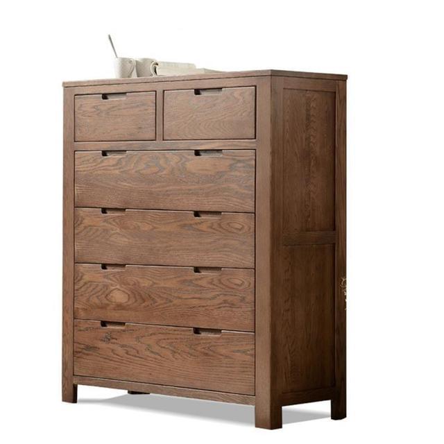 Mobili Per La Casa Tv Stand Living Room Kasten Meuble Retro Wooden ...