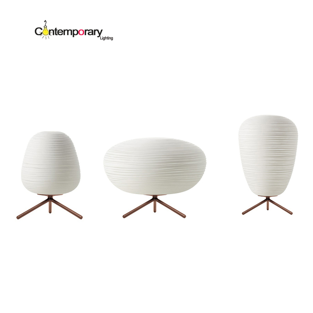 Aliexpress.com : Buy White E27 Gl Modern Fashion Oriental lantern shaped on renaissance home design, cuban home design, nigerian home design, eclectic home design, hispanic home design, jewish home design, norse home design, interior design, swedish home design, austrian home design, international home design, finnish home design, german home design, chilean home design, brutalist home design, japanese home design, lebanese home design, peruvian home design, modern living dining room design, mediterranean home design,