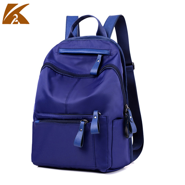 new 2017 cool backpacks youth womens back pack bag ladies designer backpack  women rucksack waterproof nylon china mochila mujer 8dde07d825