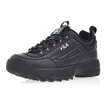 fila shoes lace styles for men