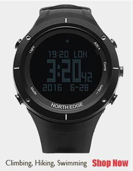 north-edge-watch-1_08