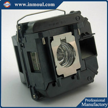 Yedek projektör lambası ELPLP68 EPSON EH TW5900/EH TW6000/EH TW6100/PowerLite HC 3010e/EH TW6510C/EH TW6515C/EH TW5800C