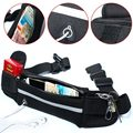 Waterproof Waist Sport Case For Samsung galaxy s6 s7 edge s5 s4 mini s3 note 4 7 grand prime a5 2015 a3 a5 j3 j7 j5 2016 Pouch