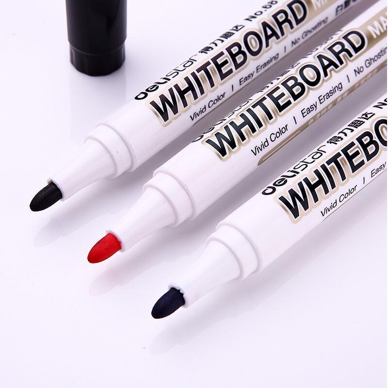 pen piece/ whiteboard Week's