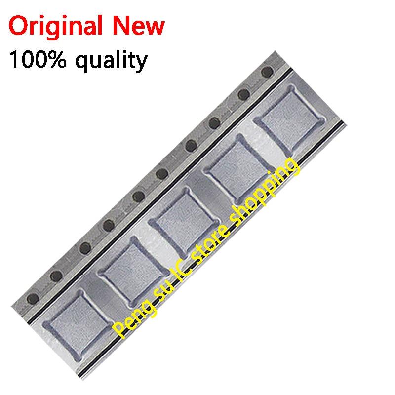 (10piece) 100% New TCA8418 TCA8418RTWR PZ418 QFN-24 Chipset