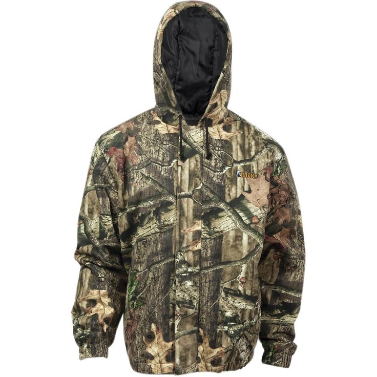 ФОТО Leaves bionic camouflage hunting clothes pine needles coat padded jacket camouflage hunting version plus fertilizer to increase