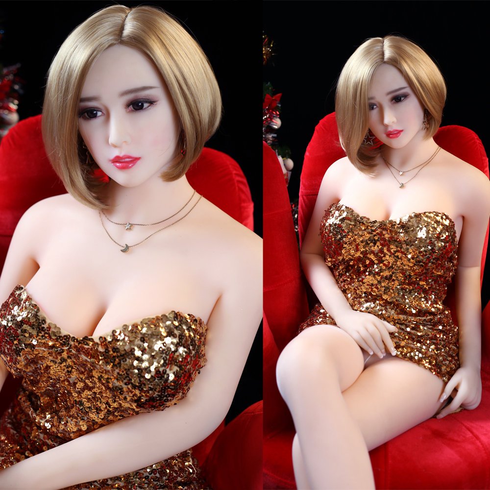 <font><b>158cm</b></font> real silicone <font><b>sex</b></font> <font><b>dolls</b></font> <font><b>TPE</b></font> japanese anime love <font><b>doll</b></font> realistic small breast vagina real sized adult real <font><b>dolls</b></font> <font><b>sex</b></font> toys image