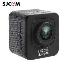 SJCAM M10 WIFI 12MP 1080P Mini Sports font b Action b font font b Camera b