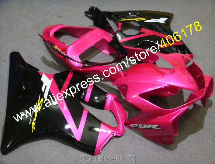 Hot Sales,Cheap For Honda cbr 600 f4i parts CBR600 F4i 01 02 03 CBR 600 2001 2002 2003 oem fairings (Injection molding) injection molded parts for honda cbr 600 f4i fairings yellow black 2001 2002 2003 cbr600 f4i 01 02 03 motorcyle fairing kit hg5