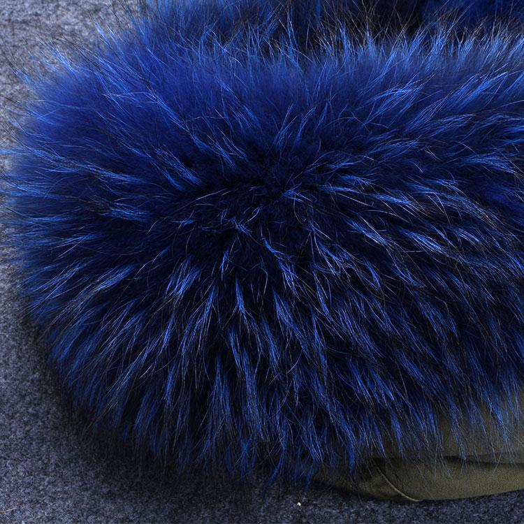 women winter parkas thick coat (24)