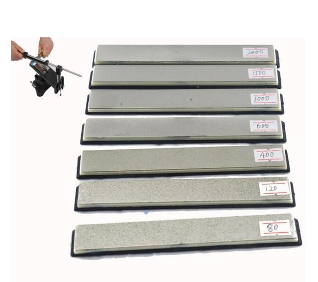 China Apex edge sharpener replacement diamond whetstone grinding stone ,sharpening system things ,Knife polishing things