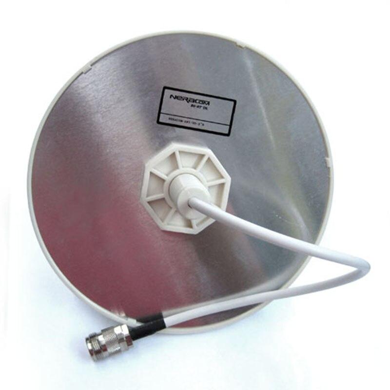 Υψηλής ποιότητας 800-960mhz 1710-2500mhz 6dbi Omni - Εξοπλισμός επικοινωνίας - Φωτογραφία 5