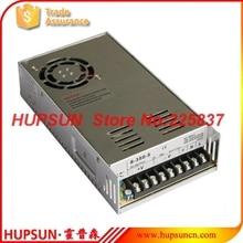Питания 36 В S-350-36 12 В 350 Вт S-350-24 dc источник питания 5 В 15 В 24 В 27 В 48 В импульсный источник LED driver