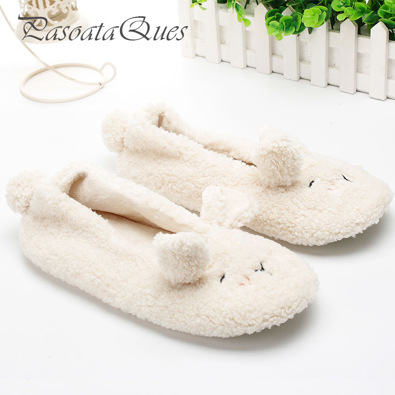 compare prices on ladies bedroom slippers- online shopping/buy low