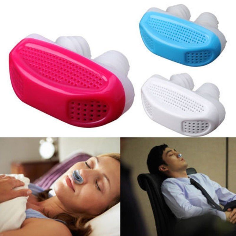 Anti Snore Silicone Nasal Dilators Mask Stop Snoring Nose Clip Stopper Anti Snoring Sleep Aid Device Stop Snoring Device StopperAnti Snore Silicone Nasal Dilators Mask Stop Snoring Nose Clip Stopper Anti Snoring Sleep Aid Device Stop Snoring Device Stopper