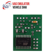 Para vag immo emulador para vag immo carro imobilizador programador