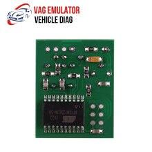 VAG Immo emülatörü VW/Audi/Seat/Skoda VAG Immo araba Immobilizer programcı