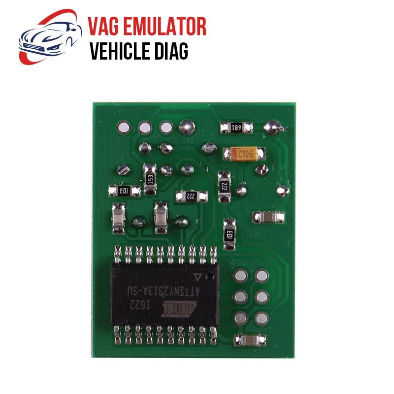 For VAG Immo Emulator For VW/Audi/Seat/Skoda For VAG Immo Car Immobilizer Programmer