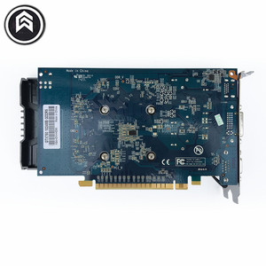 Image 4 - GTX כרטיס מסך מקורי 750 1024 MB/1 GB 128bit GDDR5 Placa carte דה וידאו graphique כרטיס וידאו עבור NVIDIA Geforce מחשב VGA