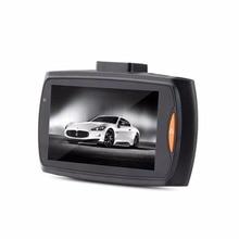 Car Camera Night Vision G-Sensor