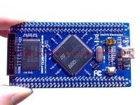 Free Shipping STM32F103 Development Board HY STM32F1xxCore144 Core Board STM32F103ZE