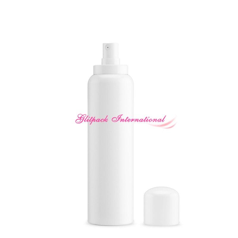 luxury sprayer pump bottle