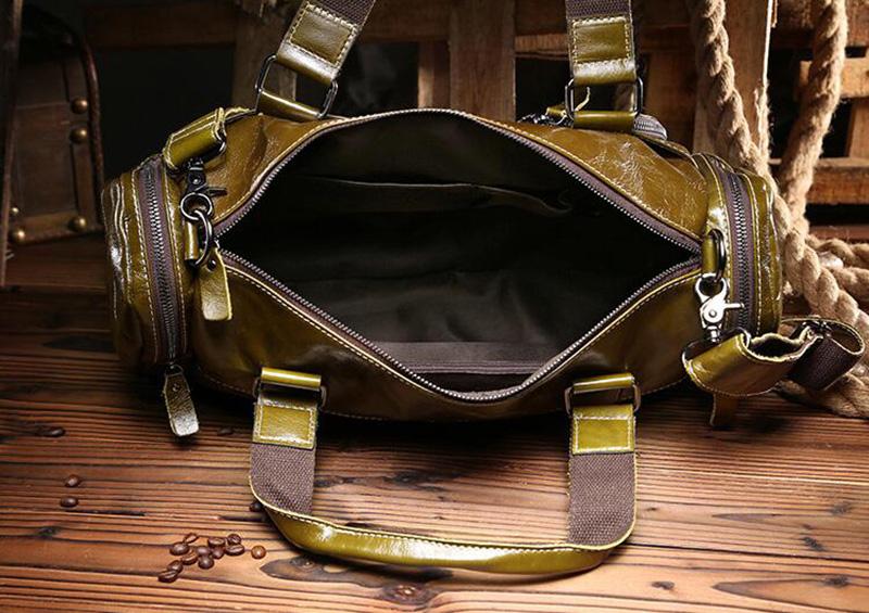 travel bag-074 (12)