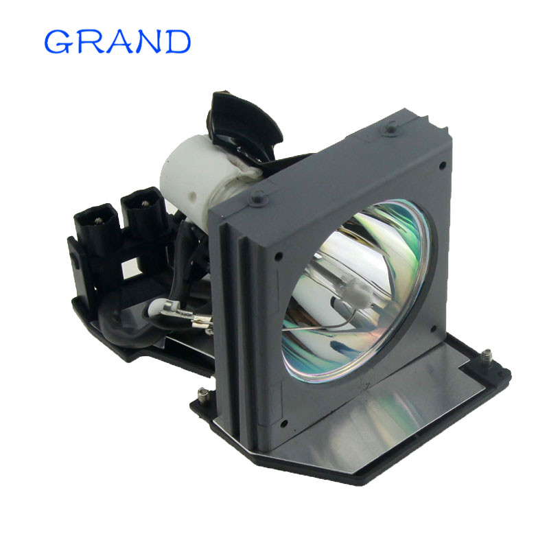 BL-FS200B/SP.80N01.009/SP.80N01.001 lampe de remplacement pour projecteur OPTOMA EP738P/EP739/EP739H/EP739X/EP745/H27