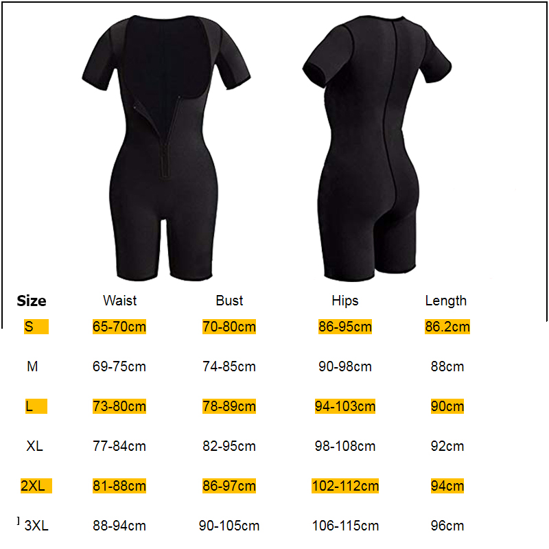 Maternity Postpartum Belt Bandage Slimming Corset Neoprene body shaper for lose weight Sauna effect Hot Pregnancy Sport Suit