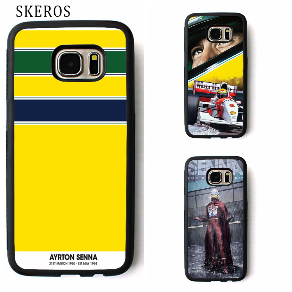 skeros-ayrton-font-b-senna-b-font-cover-phone-case-for-samsung-galaxy-s3-s4-s5-s6-s7-s8-s6-edge-s7-edge-note-3-note-4-note-5-rr42