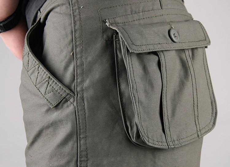 men pants (26)