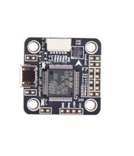 F7 NXT NANO Flight Controller w/ ICM20608 32K Intergrated OSD 5V 3A BEC 20x20mm for RC Racing Drone Quadcopter Support Dshot ESC aoud line парфюмерная вода 2мл